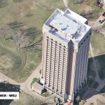 Pierce Ford Tower - WKU