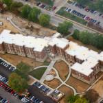 EKU New Student Housing – Eastern Kentucky University