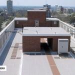 Telford Hall - EKU