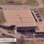 Camden Station Elementary School