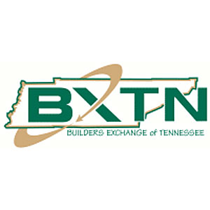 The Builders Exchange Logo