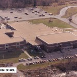 South Oldham High School
