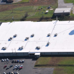 Manufacturing Facility: Hodgenville, KY